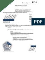 COBIT4.1_P05. Administrar la Inversión en TI