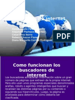 Bus Cad Ores de Internet