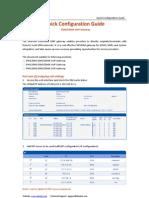01_DWG2000 Configuration Guidelines Acceder Por_LAN