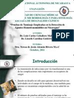 PresentacionInvDocTamizaje2011