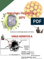 Vacunas Hepatitis y HPV(2)