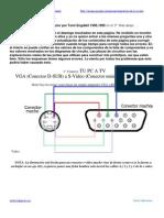 66591884-VGA-a-TV-PAL-y-NTSC-Conversor-Diagrama(1)