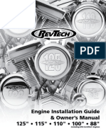 RevTech Engine Installation Guide (2)
