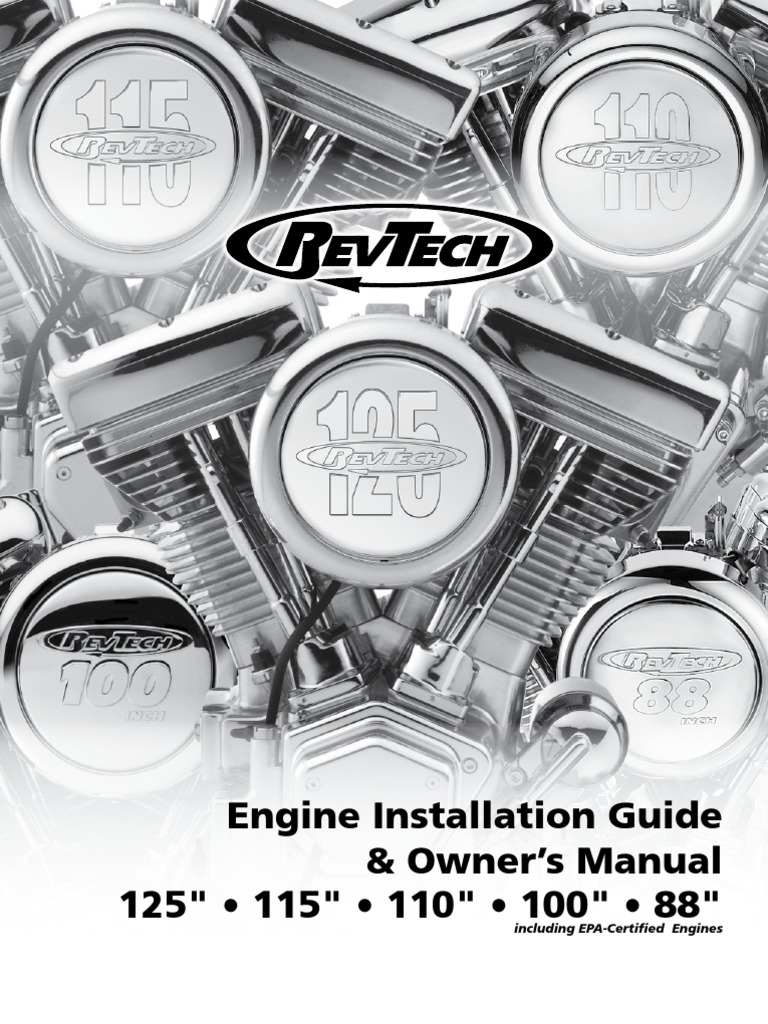 100 Revtech Coil Wiring Diagram - wiring diagram