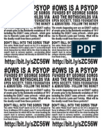 Ows Flyer_Layout 1