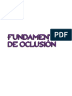 -Fundamentos-de-Oclusion