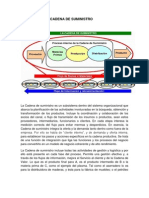 DEFINICIÓN DE COMPRAS E IMPORTANCIA