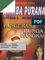 03. Pangeran Bunga Bangkai