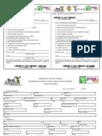 Documentos(1)