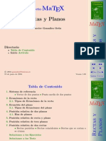 rectasC2 (1)
