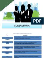 3._Consultoria