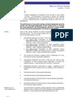 MPG_SurfacePreparation