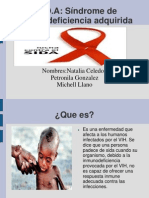disertacion sida mejorada