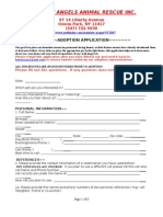Har Adoption Application 01
