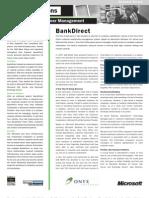 Marketing - S4 - Tailieu Bank Direct