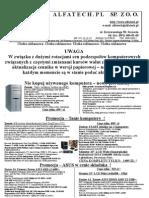 Asus F3Ka F3Ke Rev 2 0 pdf