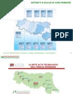 Sistema Regione Reti Forti - 25-54
