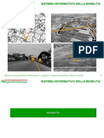 Sistema Regione Reti Forti - 161-169
