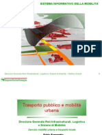 Sistema Regione Reti Forti - 170-273