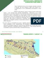 Sistema Regione Reti Forti - 355-361