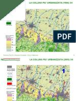 Sistema Regione Reti Forti - 362-365