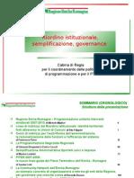 Riordino_istituzionale
