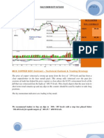 Commodity Outlook 28.10.11