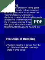 Retail 1[1]