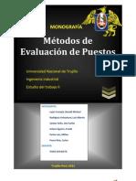 metodosdeevaluacindepuestos-110813233128-phpapp01