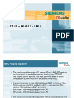 Pch Agch Lac Planning Process_siemens