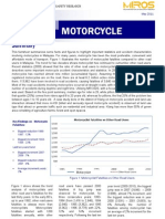 ADSA Factsheet vol1-motorcycle