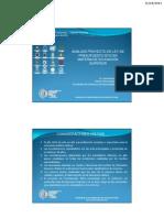 CUECH_AnálisisPresupuesto2012(20-10-2011)