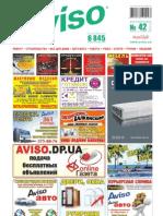 Aviso (DN) - Part 2 - 42 /511/