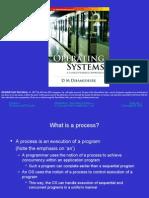 Dhamdhere OS2E Chapter 03 Power Point Slides 2