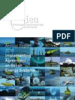 2010_Annual_Report