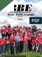 BBE Newsletter October 2011