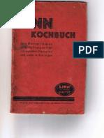 Linn Kochbuch