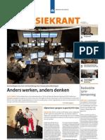 DK-09-2011