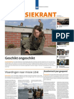 DK-29-2011
