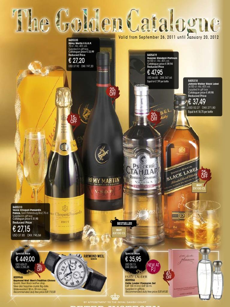 Katalog Pj Perfume Nature Rafael Salgado Extra Virgin Olive Oil Oval Bottle 1 Ltr