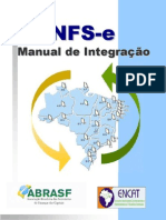 Manual Integracao V3 GINFES