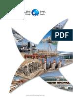 SBGH Corporate Brochure