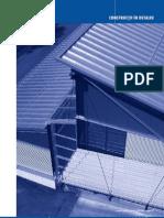 A 39 d 16 1281960239745 Zambelli Rib-roof Detliu Contructii