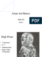Asian Slide ID Test I (11)
