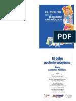 Guía Paciente Oncológico