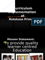 Curric Principals PP 07 Modified[1]