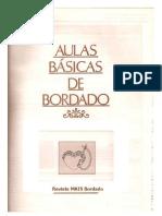 AulasBasicasDeBordado