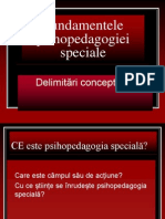 psihopeda+speciala+-+C1