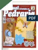 ManualDeBordadosEmPedrariasN20
