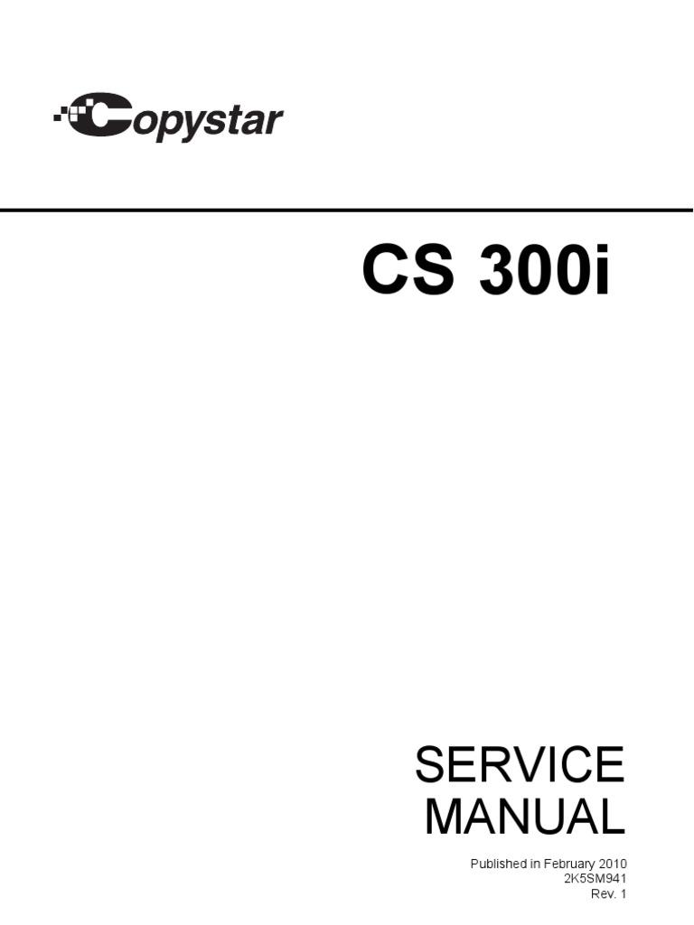 """Screw-Cacciavite a stella 1//4/"""", 4-40, 10 CONF."""